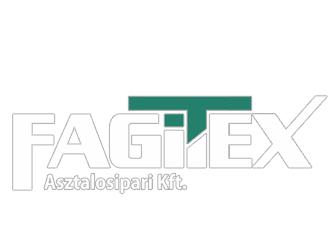 Fagitex