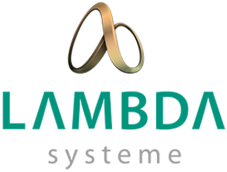 Lambda Systeme