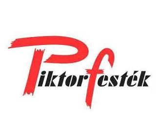 Piktor Festék